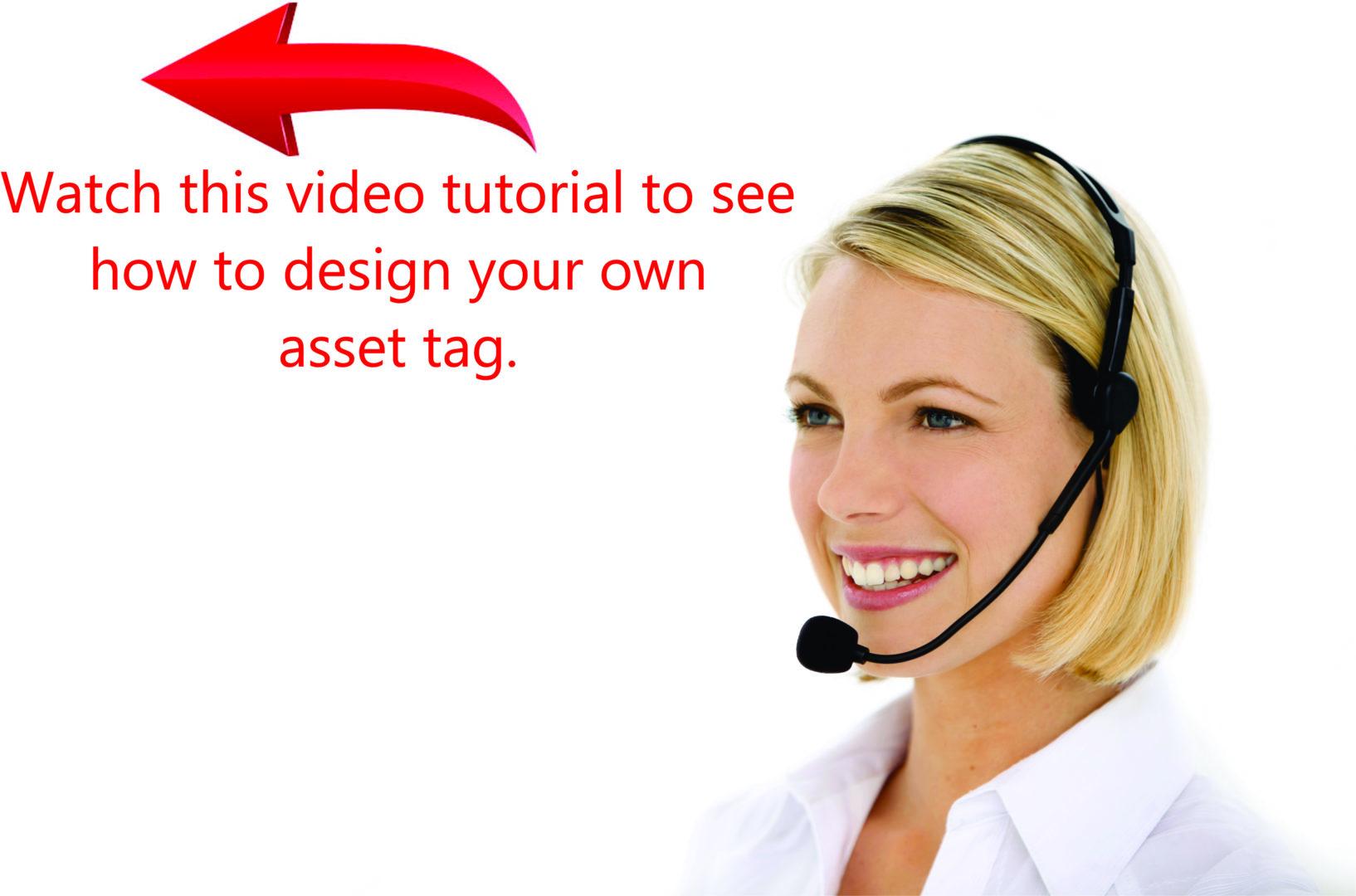watch tutorial graphic
